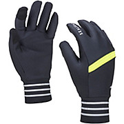 SealSkinz Solo Stretch Reflective Gloves SS19