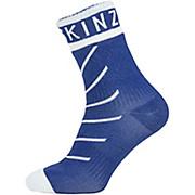 SealSkinz Super Thin Pro Ankle Socks w Hydrostop SS19