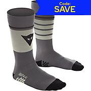 Dainese HG Riding Socks SS19