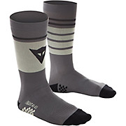 Dainese HG Riding Socks SS19