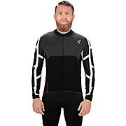 Cube Blackline Long Sleeve Jersey