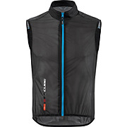 Cube Teamline Repulse Gilet