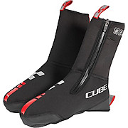 Cube Winter Shoe Covers