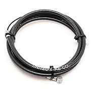 United Supreme Linear Cable