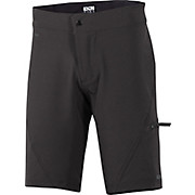 IXS Flow Shorts 2019