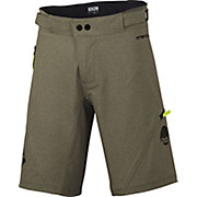 IXS Carve Shorts 2019