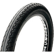 United Direct Tyre