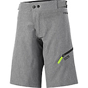 IXS Womens Carve Shorts 2019