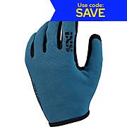 IXS Carve Gloves 2019