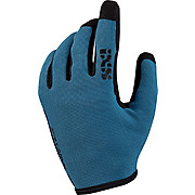 IXS Carve Gloves