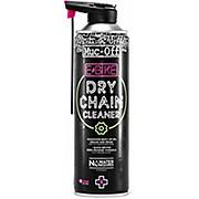 Muc-Off eBike Dry Chain Cleaner