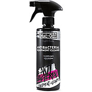 Muc-Off Indoor Training Sanitiser