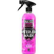 Muc-Off eBike Dry Wash