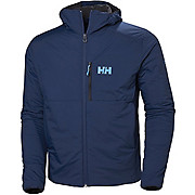 Helly Hansen Odin Stretch Insulated Jacket SS19