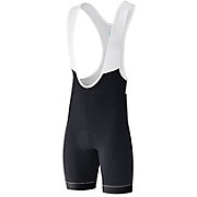 Shimano Advanced Bib Shorts SS19