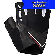 Shimano Advanced Gloves SS19
