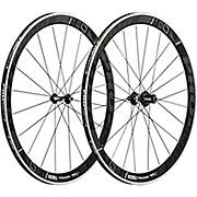 Pro-Lite Bracciano A42W Dark Label Alloy Wheelset