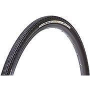 Panaracer Gravel King SK Folding Tyre