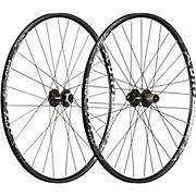Pro-Lite Goro GX Gravel Wheelset