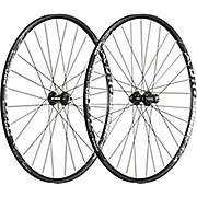 Pro-Lite Revo GX Gravel Wheelset 2018