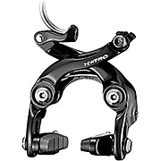 Tektro T551R Direct Mount Rear TT Brake