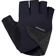 Shimano Evolve Gloves SS19