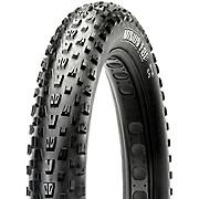 Maxxis Minion FBF Front Mountain Bike Tyre