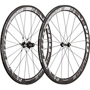 Pro-Lite Bracciano Caliente 45mm Carbon Wheelset