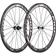 Pro-Lite Bracciano Caliente 45mm Carbon Wheelset