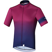 Shimano Mirror Cool Jersey SS19