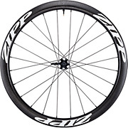 Zipp 303 Firecrest Carbon Road Front Wheel 2019