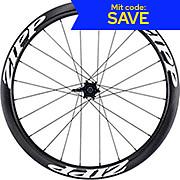 Zipp 303 Firecrest Carbon Road Rear Wheel 2019