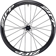 Zipp 303 Firecrest Carbon Road Rear Wheel 2019