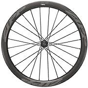 Zipp 303 NSW Carbon Road Disc Front Wheel 2019