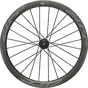 Zipp 303 NSW Carbon Road Disc Rear Wheel 2019