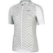 Gore Wear Womens C3 Short Sleeve Striped Jersey SS19