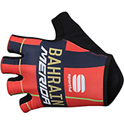 Sportful Bahrain Merida Race Team Gloves SS19