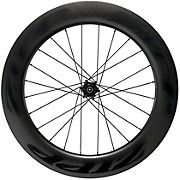 Zipp 808 Firecrest Carbon Road Front Wheel 2019