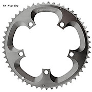Shimano Dura-Ace FC7800 Double Chainrings