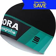 Sportful Bora Hansgrohe Tv Cap SS19