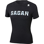 Sportful Peter Sagan Tee SS19