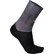 Sportful Sagan Logo Socks SS19