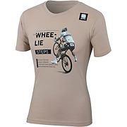 Sportful Whee-Lie Tee SS19