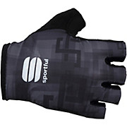 Sportful Sagan Logo Gloves SS19