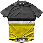 Twin Six The Soloist Jersey SS19