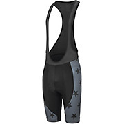 Twin Six The Freedom Machine Bib Shorts SS19