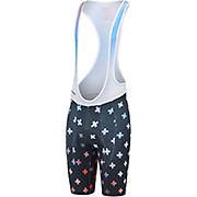 Twin Six The Furthermore Bib Shorts SS19