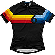 Twin Six The Womens Grand Prix Jersey SS19