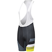 Twin Six The Womens Soloist Bib Shorts SS19