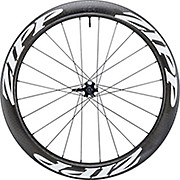 Zipp 404 Firecrest Carbon Road Front Wheel 2019